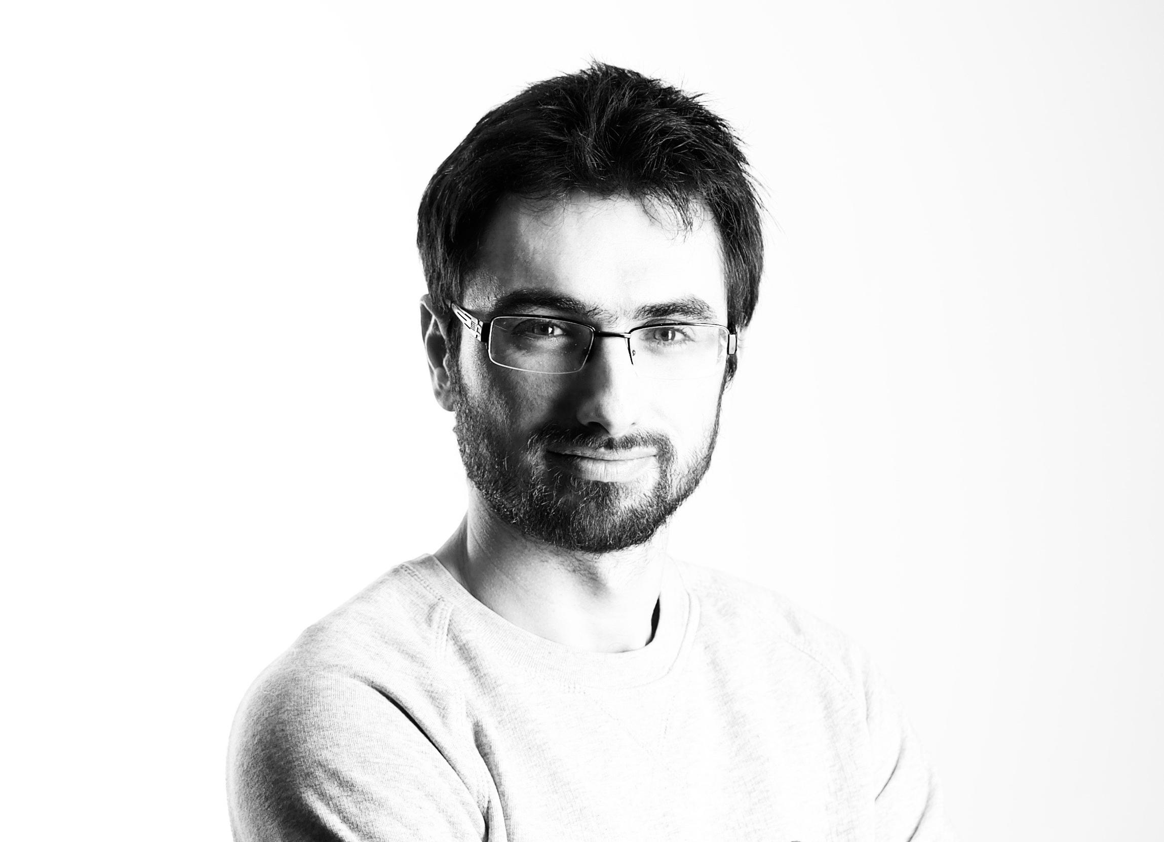 Julien Ramenazi
