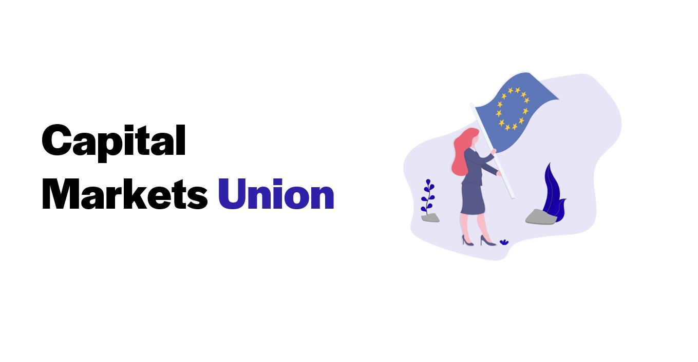 capital markets union